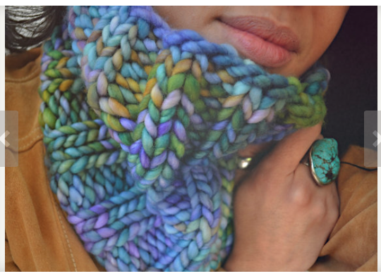 go here: http://www.etsy.com/listing/172875968/van-gogh-cowl-super-chunky-knit-infinity?utm_source=OpenGraph&utm_medium=PageTools&utm_campaign=Share